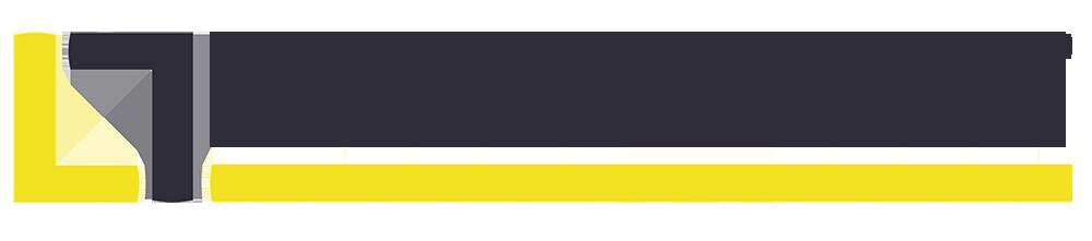 Lemonlight Media Logo