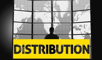 distribution_image.png